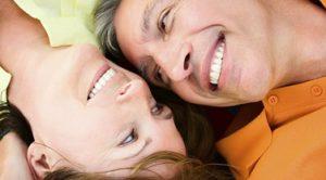 Dental Implants Reno NV - The Reno Dentist