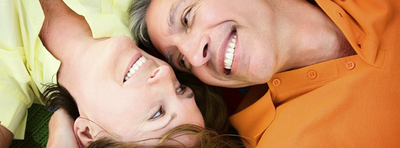 Implant dentistry with the Sparks NV tooth implant expert at The Reno Dentist can give you a healthy, beautiful smile