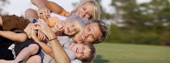 The Reno Dentist offers general and family dentistry to the Sparks NV area