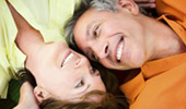 Carson City dentist Dr. Shane Sykes offers dental implants near Carson City, NV.