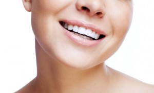 cosmetic dentistry in Reno NV