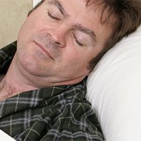 Snoring may be a sign of sleep apnea; luckily sleep apnea treatment is available at The Reno dentist to patients throughout the Spanish Springs and Sparks, NV areas.