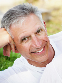 get a perfect smile by replacing teeth with a Sparks dentist Reno NV