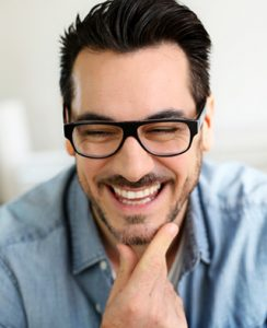 dental bridge or implant dentures with a Sparks dentist Reno NV and Spanish Springs