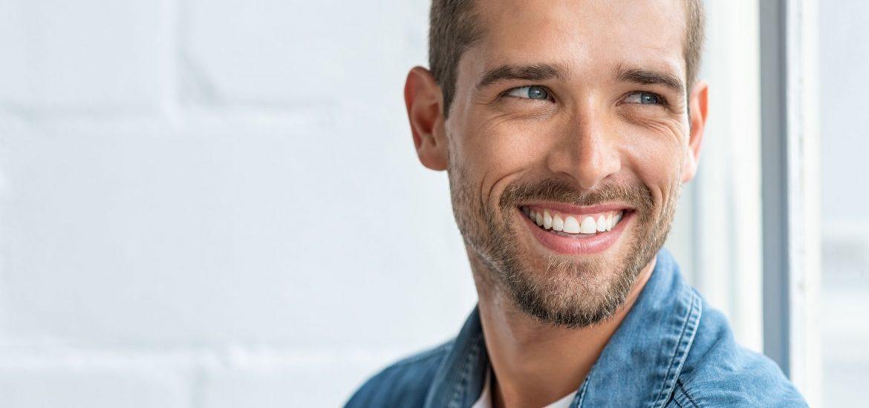 Prepless Lumineers Teeth Veneers Reno - Sparks - Spanish Springs - The Reno Dentist